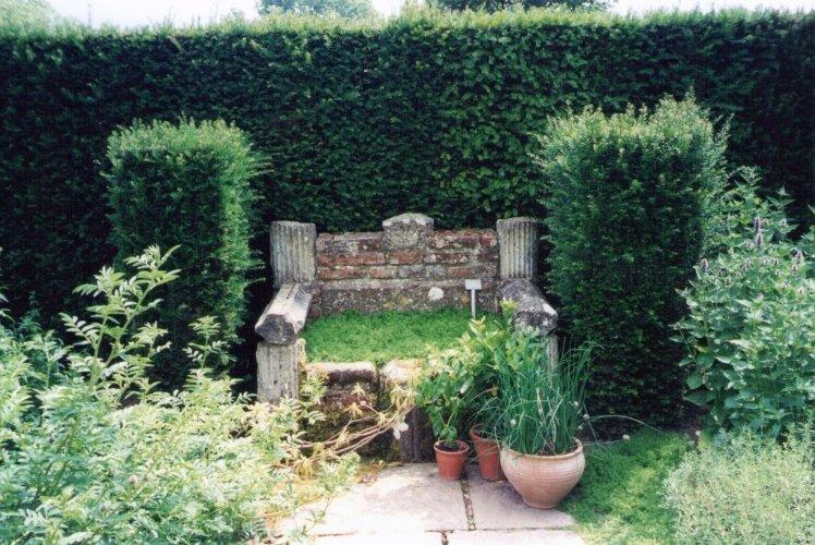 cottage-garden3