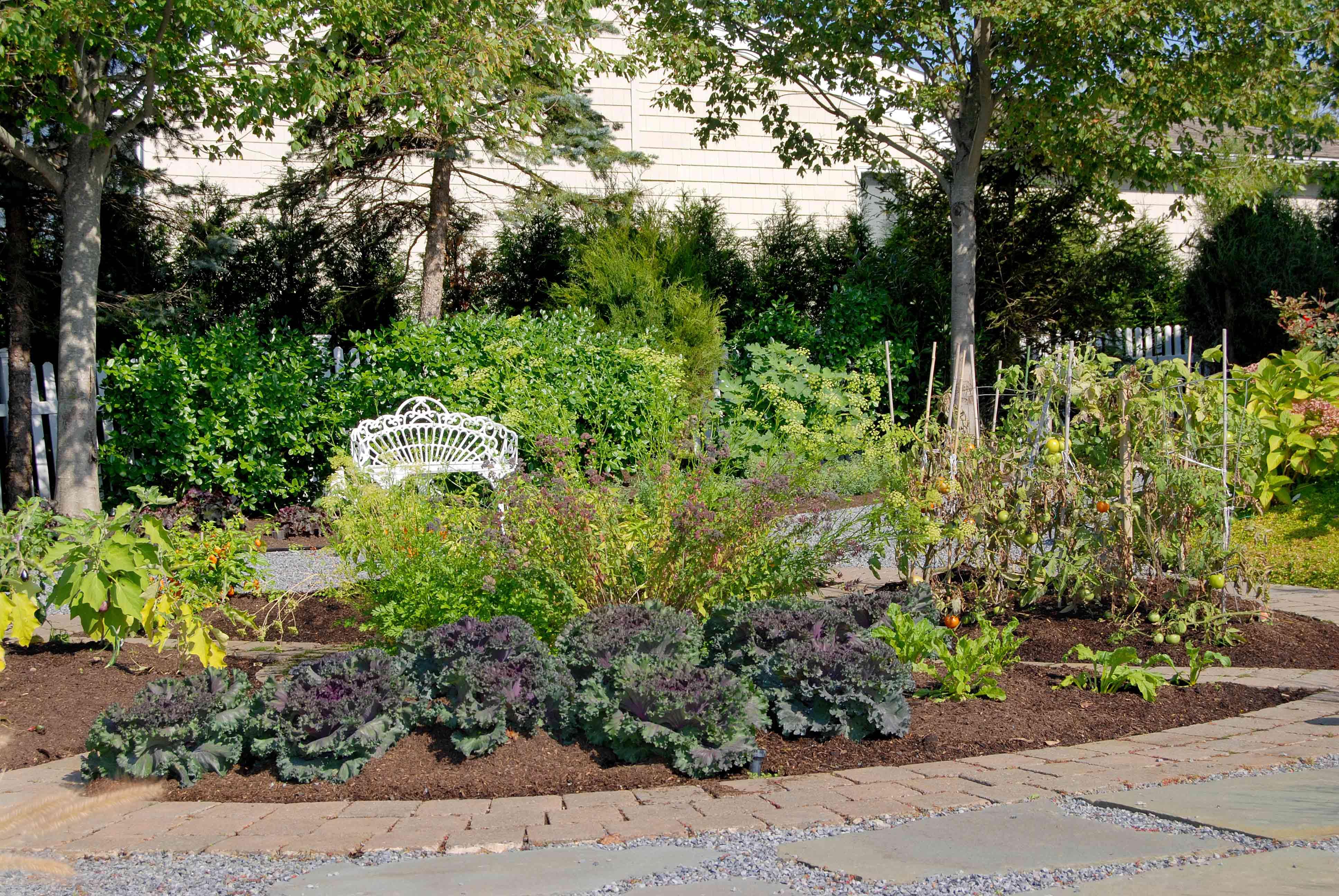 Community-Garden1