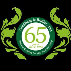 homepage-award