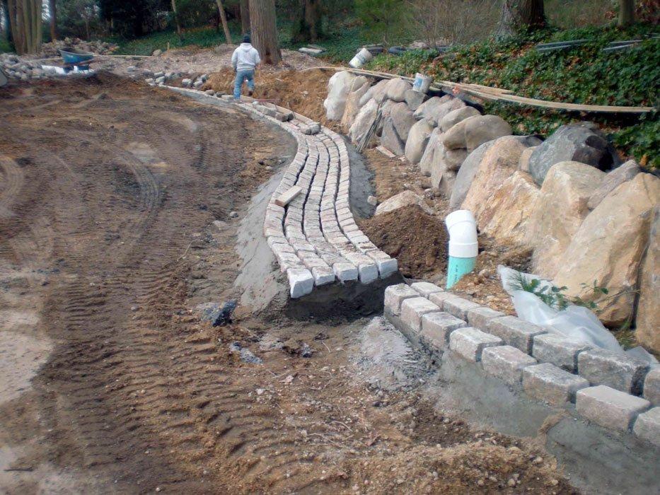 05_Driveway-drainageW